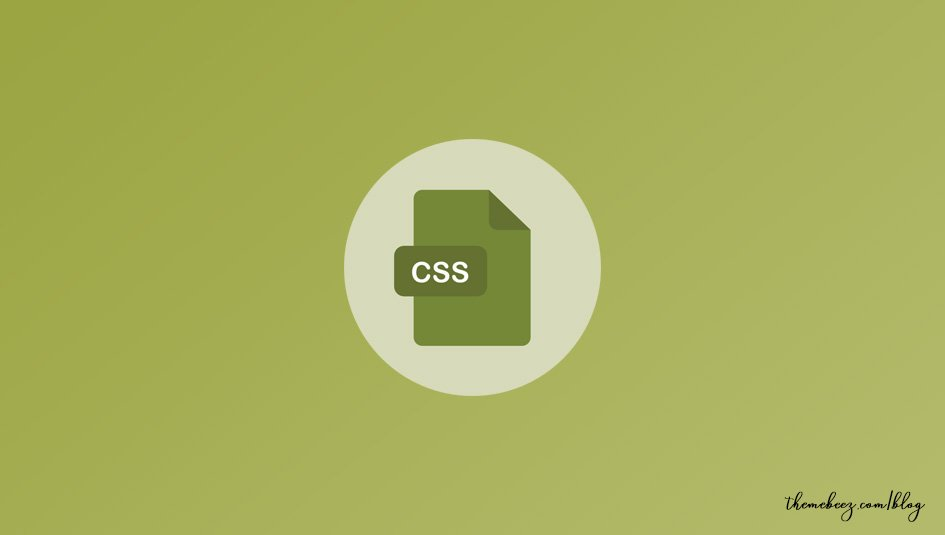 How To Fix The Theme Is Missing The Style CSS Stylesheet