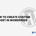 Best Free Elegant WordPress Themes for Personal Blog & Writers