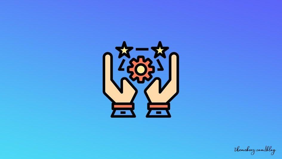 How To Create Custom Widget in WordPress
