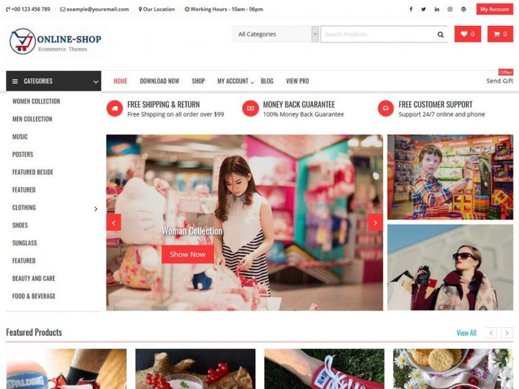 Online Shop Screen_Shot.Png