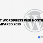 [2019] Wix vs WordPress - which should you choose to build your website? 4