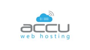 accu- web-logo