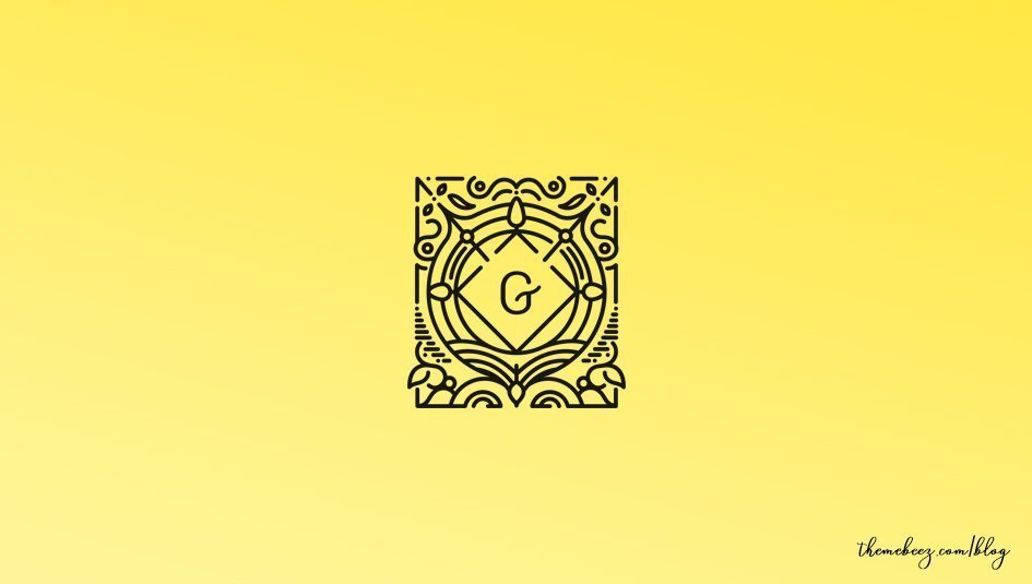 Best Free Gutenberg Compatible WordPress Themes