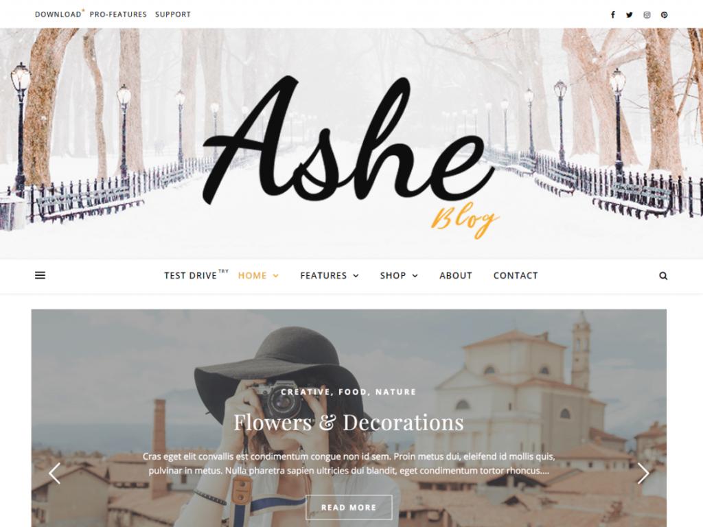 Ashe Screen_Shot,Png