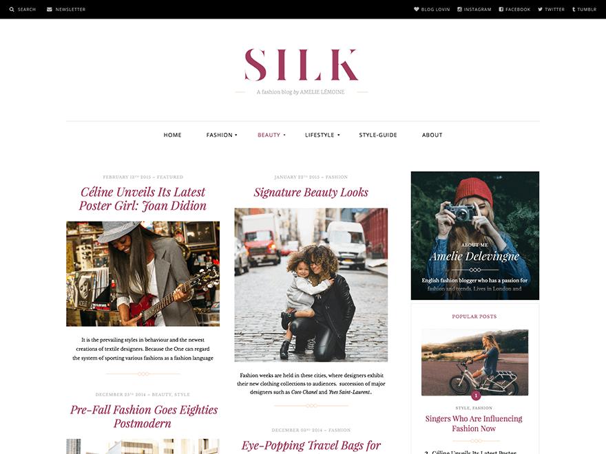 Silk Lite png Screen_shot