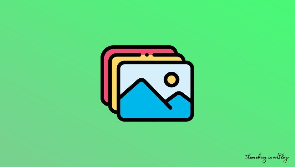 Modula WordPress Photo Gallery Plugin