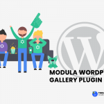 How To Build Membership Website With Membership Works Plugin & WordPress 4