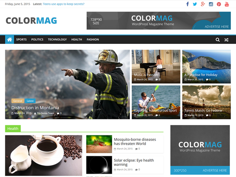 colormag Screen_Shot.Png