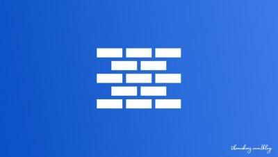 10+ Best Free Masonry WordPress Themes 2020