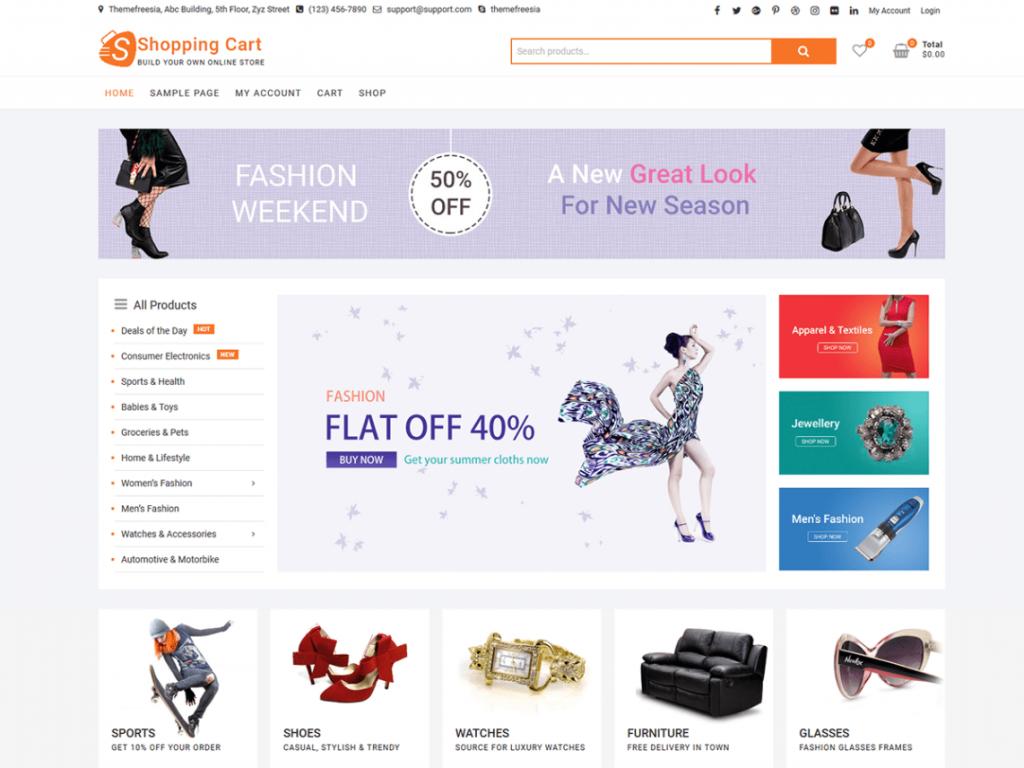 ShoppingCart Screen_Shot.Png