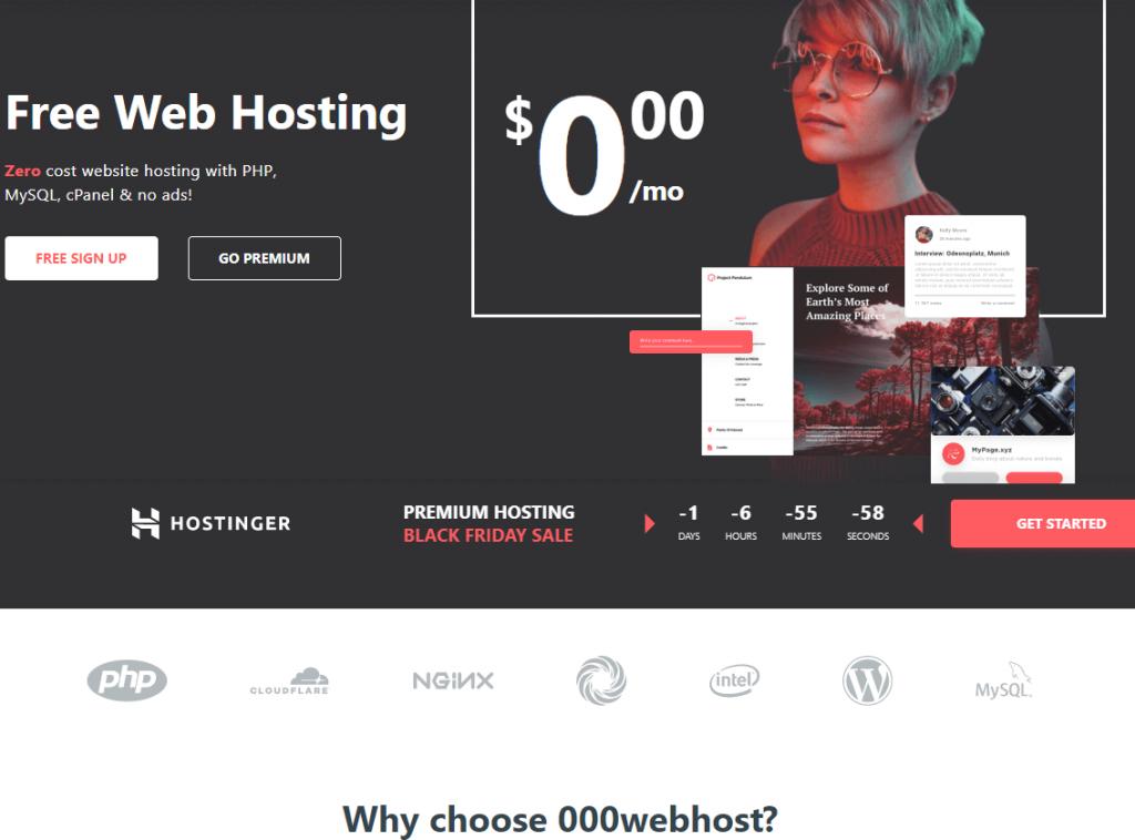 000webhost Screen_Shot.png