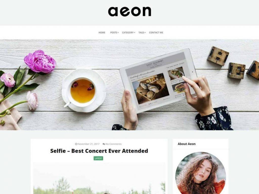 AeonBlog Screen_Shot.Jpg