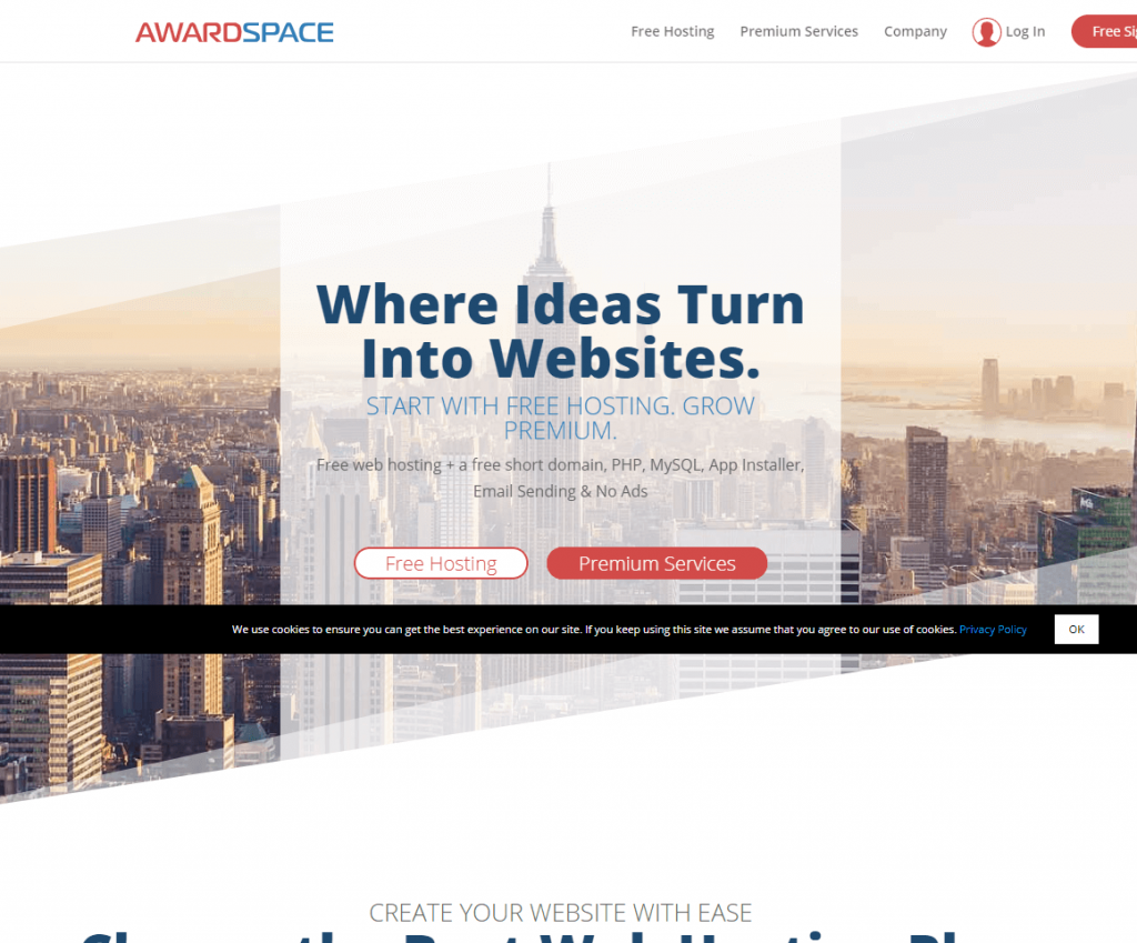 AwardSpace Screen_Shot.png