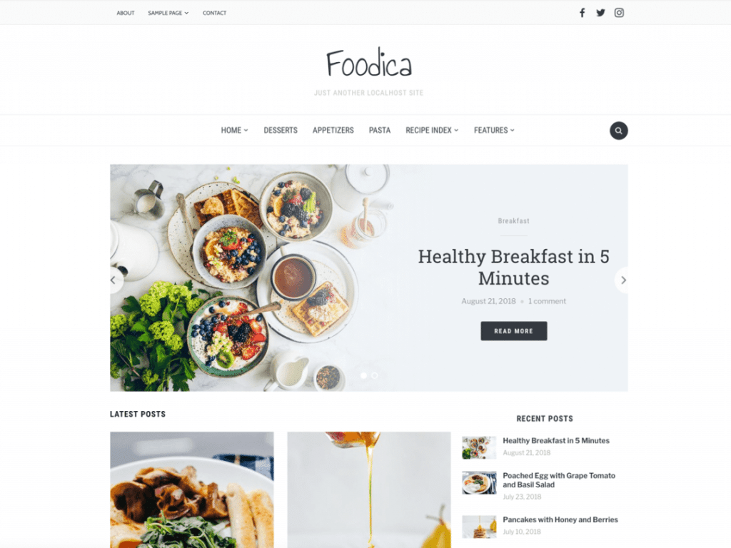 Foodica Screen_Shot.Png
