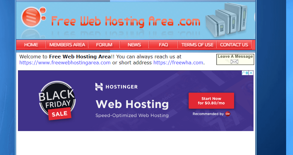 Freehostingarea Screen_Shot.png