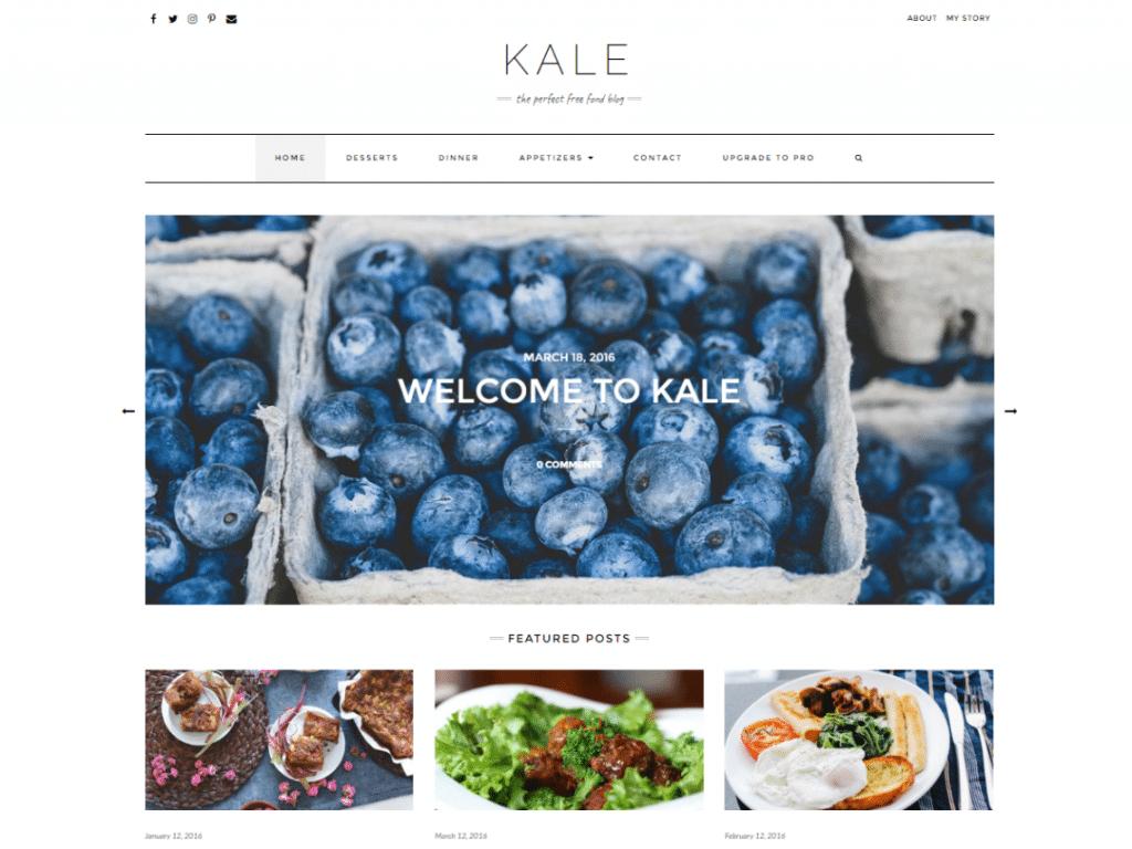 Kale Screen_Shot.Png