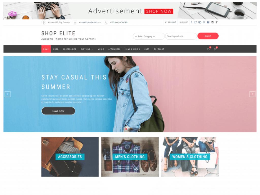 Shop Elite Screen_Shot.Png