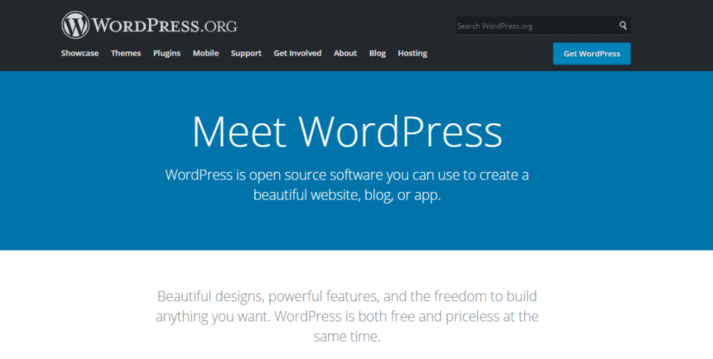 WordPress Screen_Shot.png