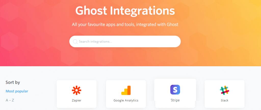Ghost Plugins Screen_Shot.png