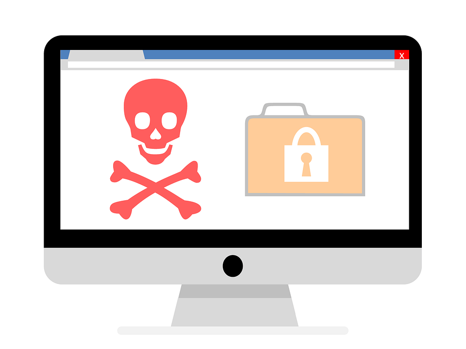Malware Screen_Shot.png