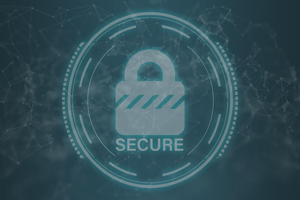 Securit Screen_Shot.jpg