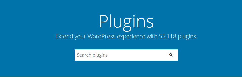 WordPress Plugins Screen_Shot.png