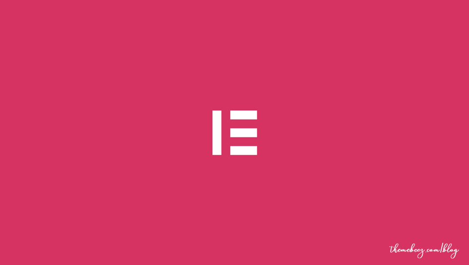 15+ Best Free Elementor WordPress Themes (Handpicked)