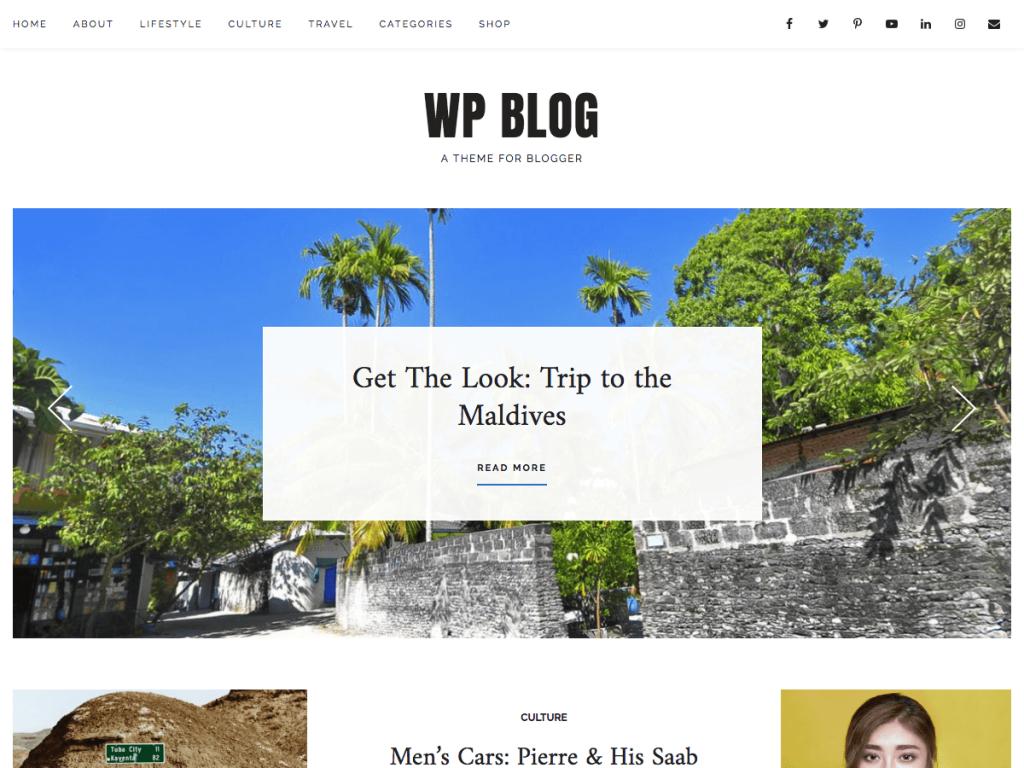 WP blog Screen_Shot.Png