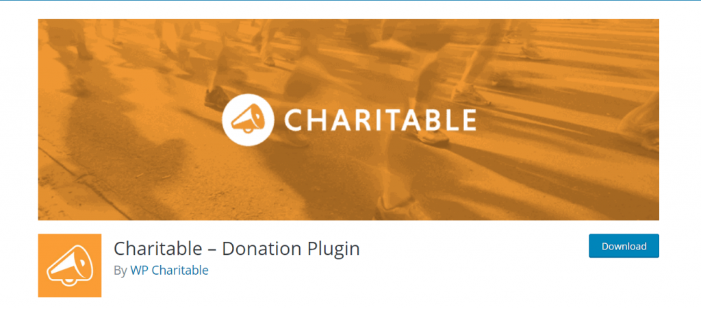 Charitable-Donation-Screen_shot.png