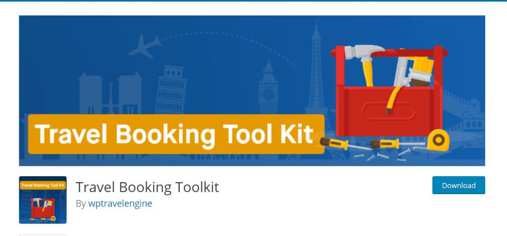 Travel-Booking-Toolkit-Screen_Shot.png