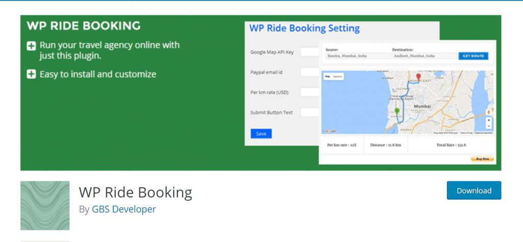 WP-Ride-Booking-Screen_Shot.png