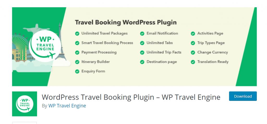WordPress-Travel-Booking-Plugin-Screen_Shot.png