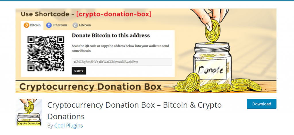 cryptocurrency-Screen_Shot.png