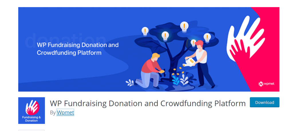fundraising-donation-Screen_Shot.png