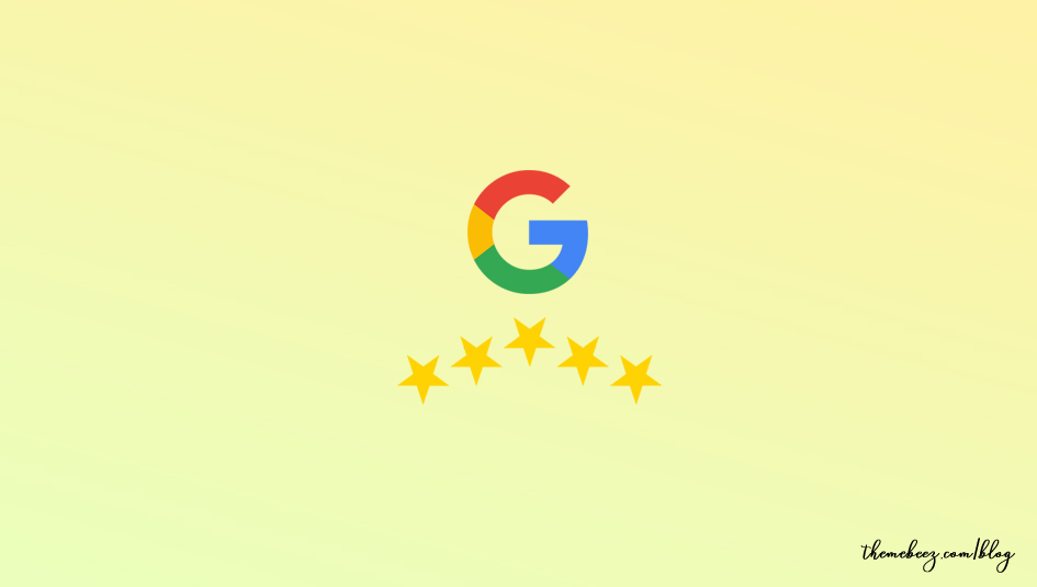 how-to-add-star-ratings-in-google-search-results-rich-snippets-featured-image