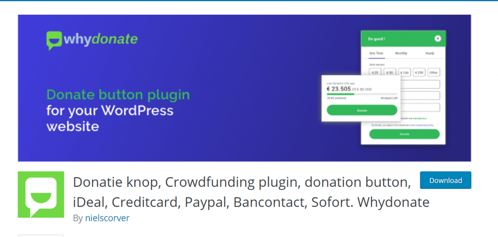 whydonate-Donation-Screen_Shot.png