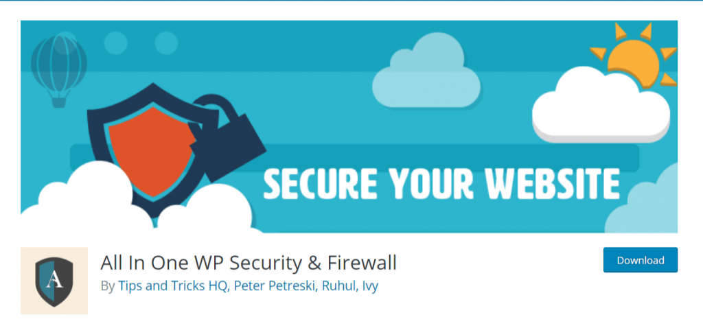 All in one WP Security & Firewall Screen_Shot.png