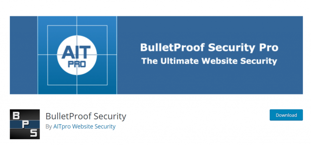 BulletProof Security Screen_Shot.png