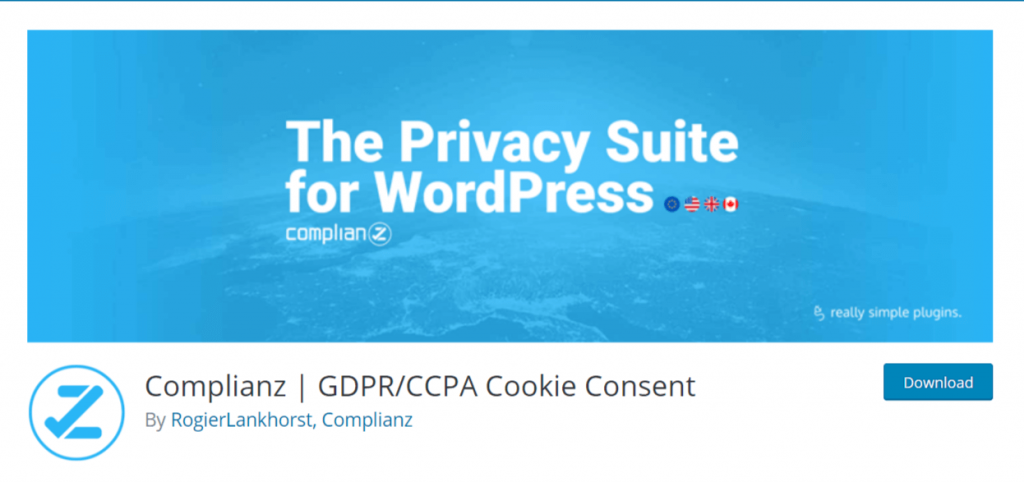 Complianz GDPRCCPA Cookie Consent Screen_Shot.Png