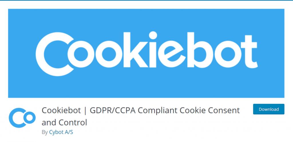 Cookiebot Screen_Shot.Png