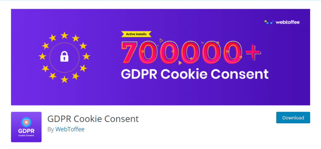 GDPR Cookie Consent Screen_Shot.Png