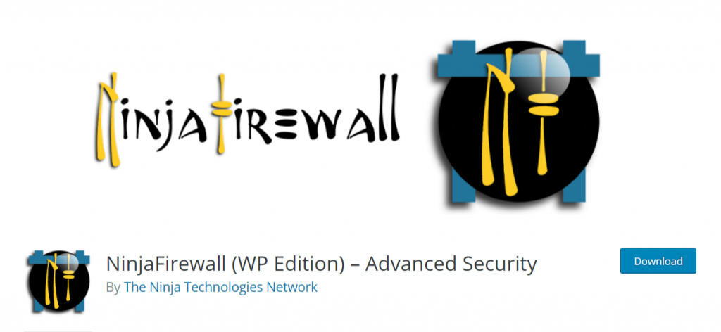 NinjaFirewall Screen_Shot.png