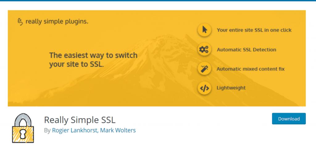 Really Simple SSL Screen_Shot.png