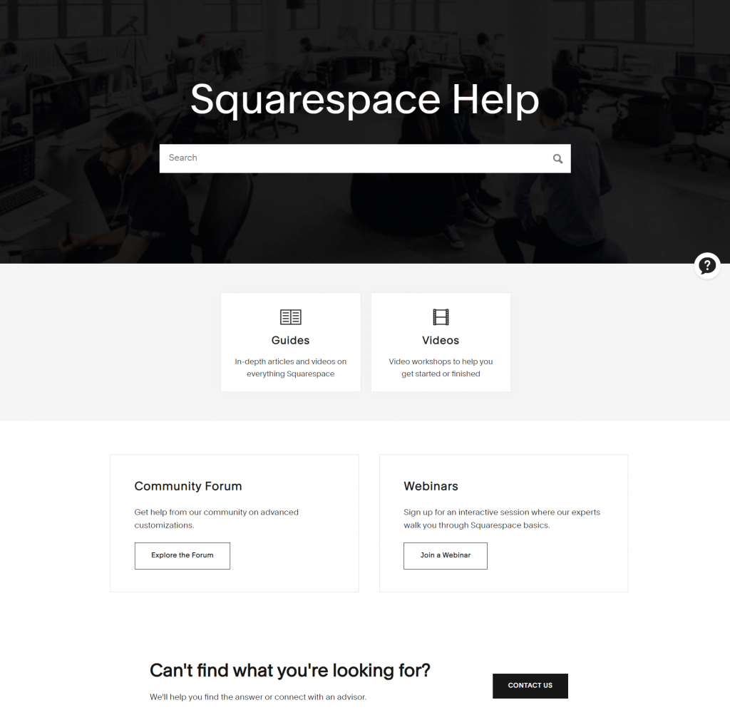 SQ 13 landing page Screen_Shot