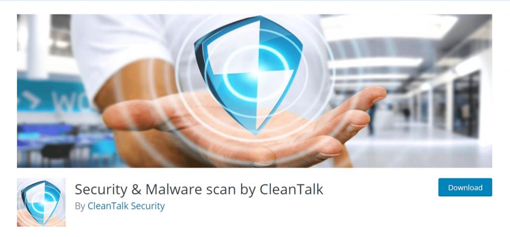 Security & Malware scan Screen_Shot.png