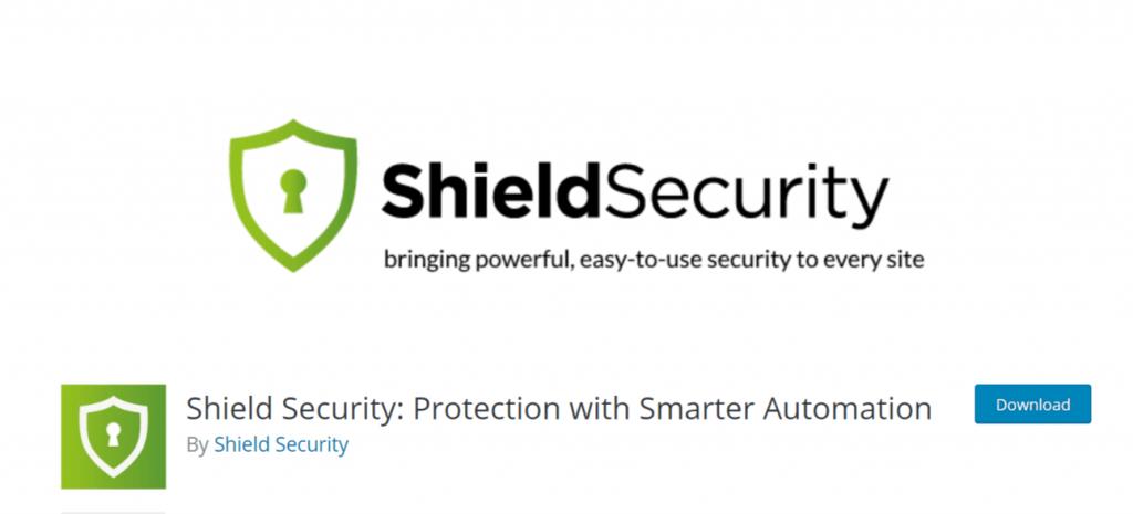 Shield Security Screen_Shot.png