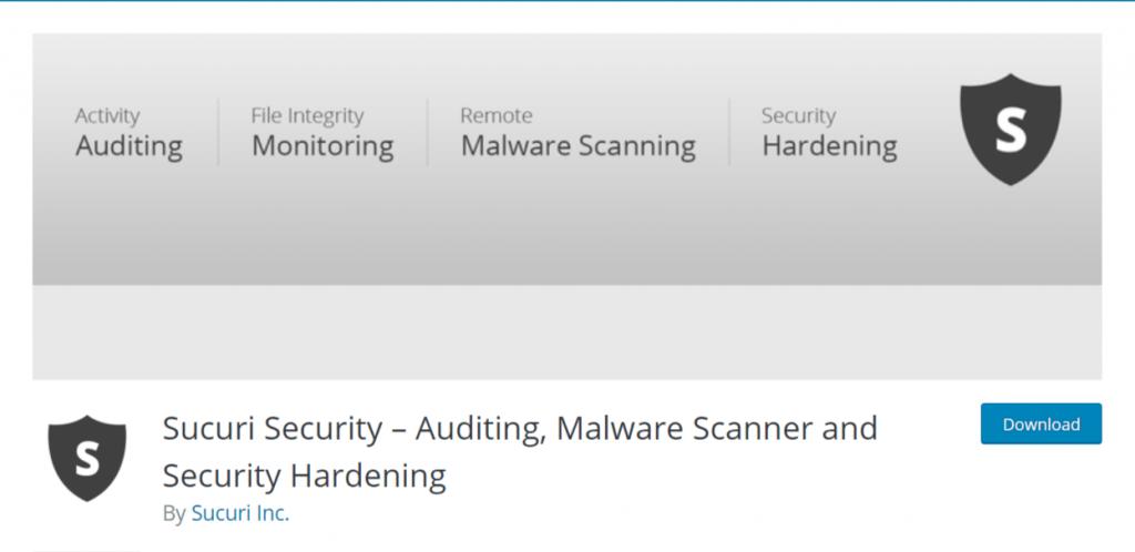 Sucuri Security Screen_Shot.png