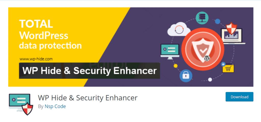 WP Hide & Security Enhancer Screen_shot.png