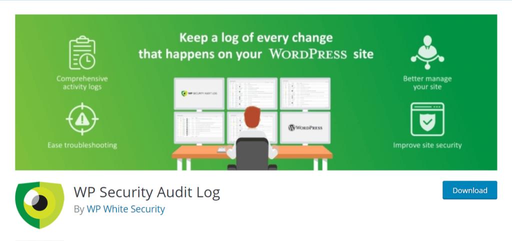 WP Security Audit Log Screen_Shot.png