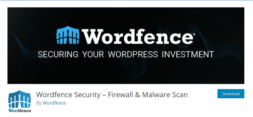 Wordfence Security Screen_Shot